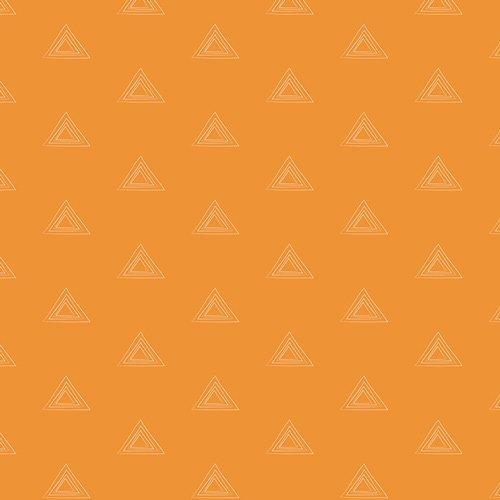 Prisma Elements -Apricot Sunstone