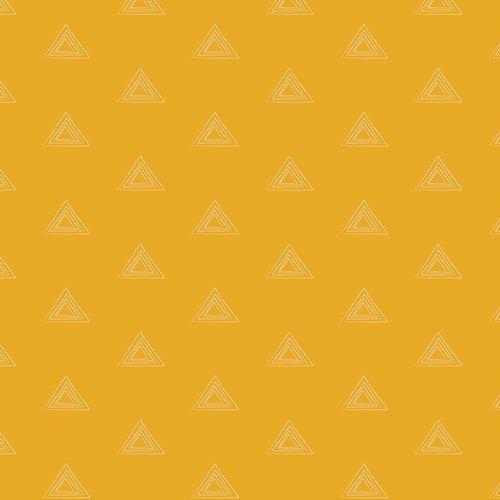 Prisma Elements -Solar Quartz