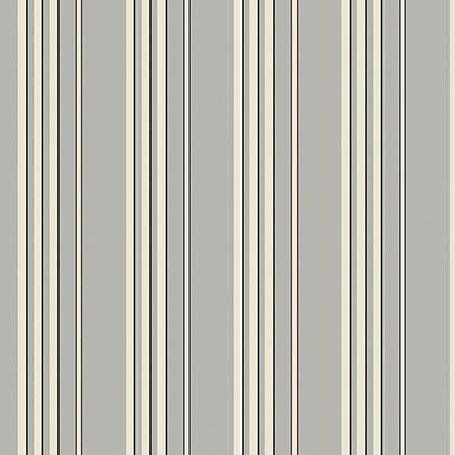 Washington Depot - Shadow Stripe - Linoleum