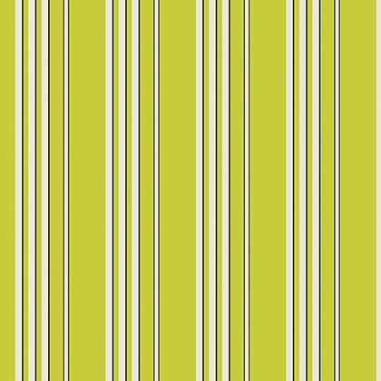 Washington Depot - Shadow Stripe - Teal
