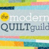 Snohomish Modern Quilt Guild