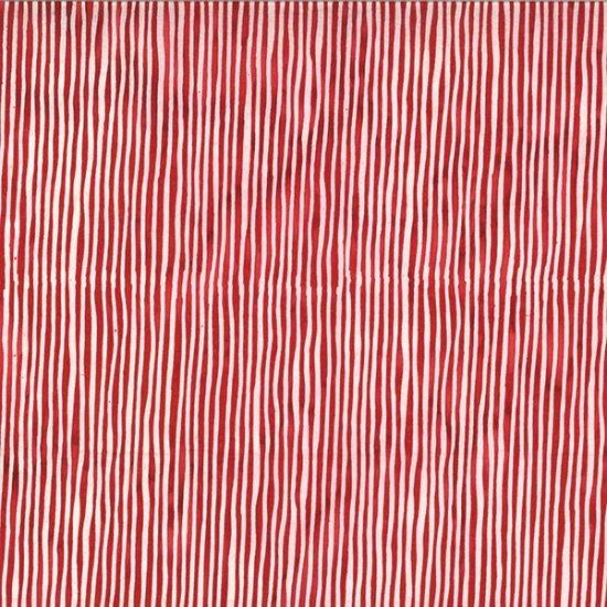 Striped Batiks - Peppermint
