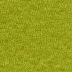 Cotton Couture -Avocado