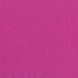 Cotton Couture -Berry