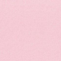 Cotton Couture -Blossom