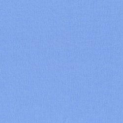 Cotton Couture -Boy Blue
