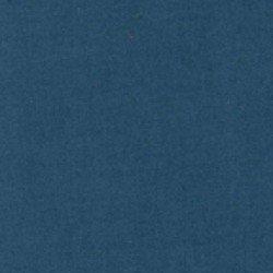 Cotton Couture - Celestial
