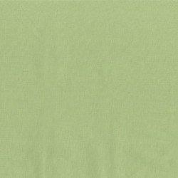 Cotton Couture -Green Tea