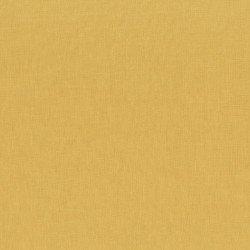 Cotton Couture -Honey