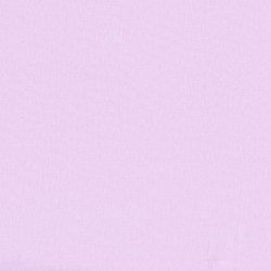 Cotton Couture -Iris