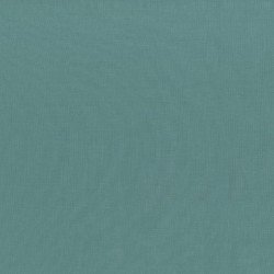Cotton Couture -Jade