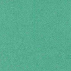 Cotton Couture - Lilypad