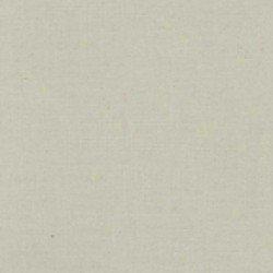 Cotton Couture - Linen