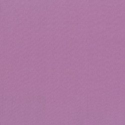 Cotton Couture -Mauve
