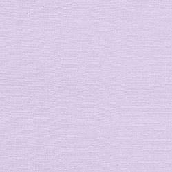 Cotton Couture -Opal
