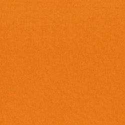 Cotton Couture -Orange