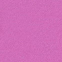 Cotton Couture -Peony
