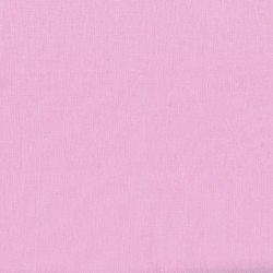 Cotton Couture -Primrose