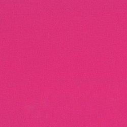 Cotton Couture -Raspberry