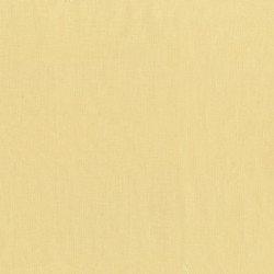 Cotton Couture -Tan