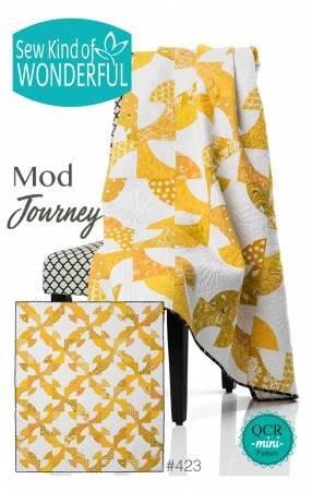 Mod Journey