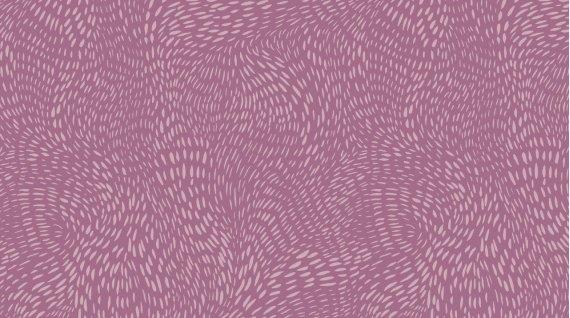 Ghostwood - Dash Flow - Lavender