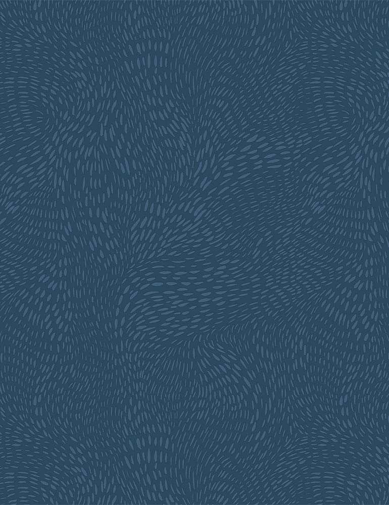Dash Flow - Seaport