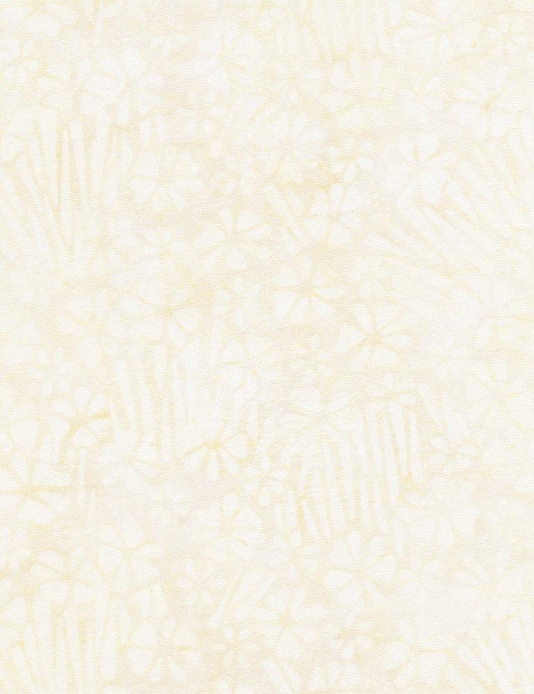 Paperwhites Batik -Cameo