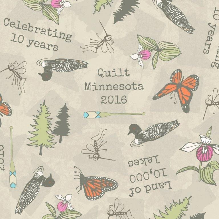 2016 Featured Fabrics : minnesota quilt shop hop - Adamdwight.com