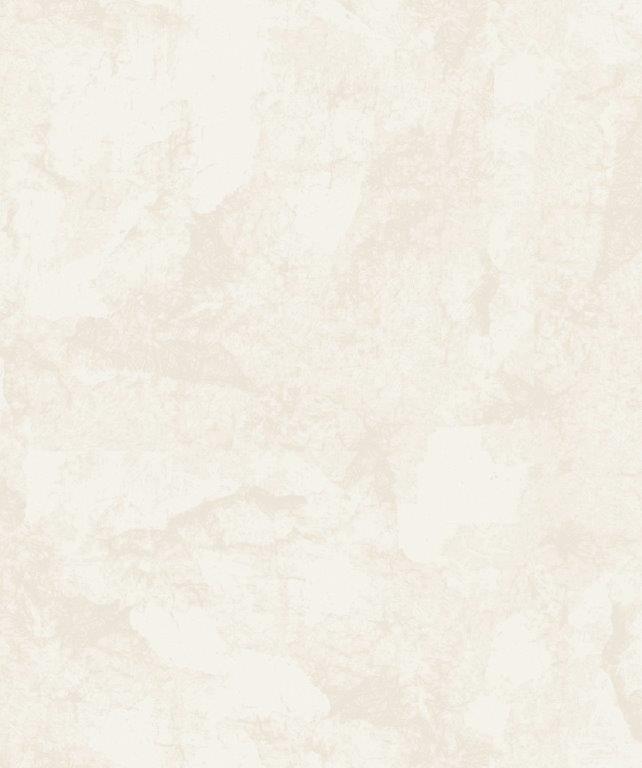 Parchment - Light Khaki (Y1994-11)