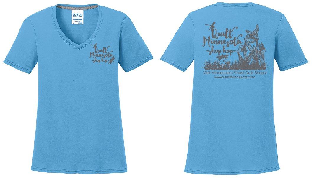 2017 T'Shirts