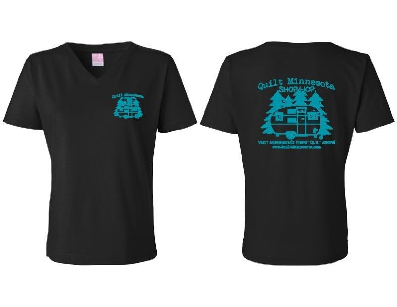 2016 T'Shirts