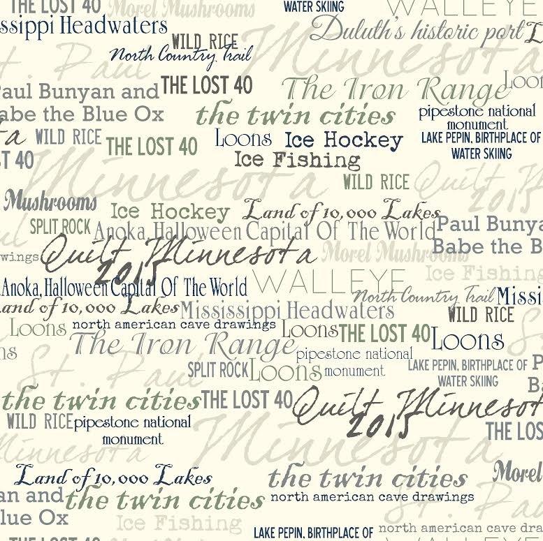 Words, khaki (Y1727-11)