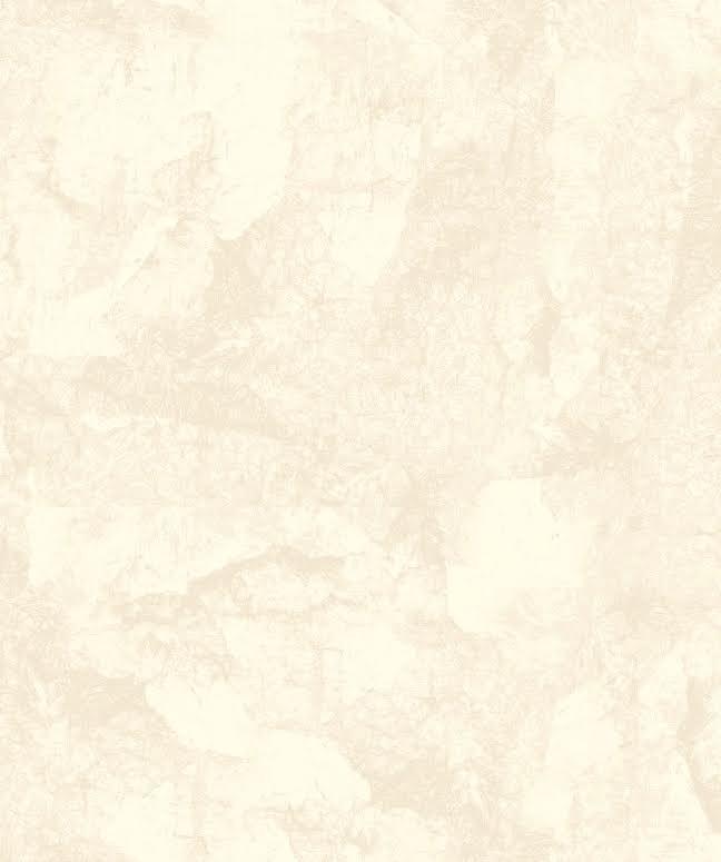 Parchment (Y1728-11)