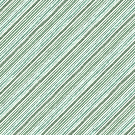 Diagonal Stripe Olive (Y2193-24)