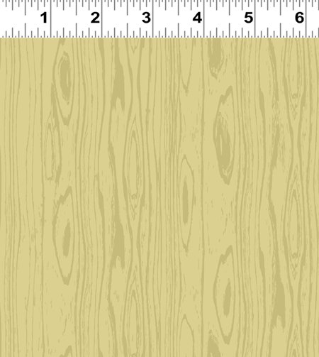 Woodgrain Gold (Y2446-68)