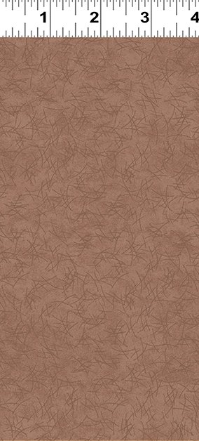 Quilt Minnesota 2019 Tonal Crosshatch Dark Caramel (Y2752-66)