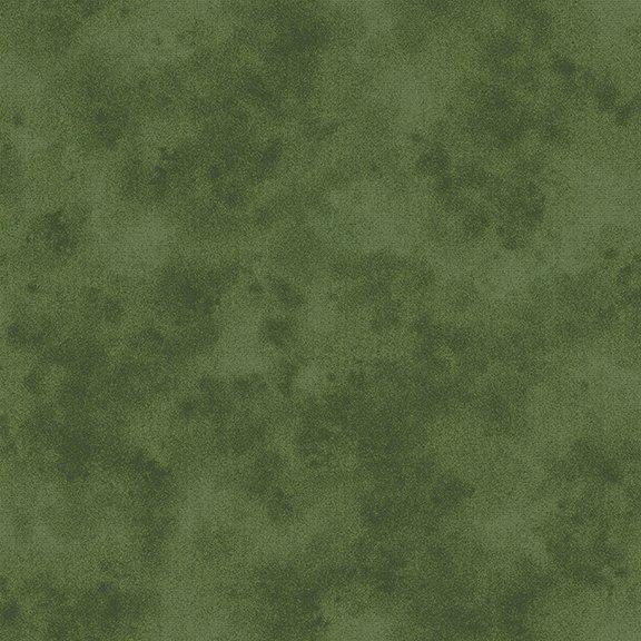 Quilt Minnesota 2021 Tonal Texture Light Forest Y3323-112