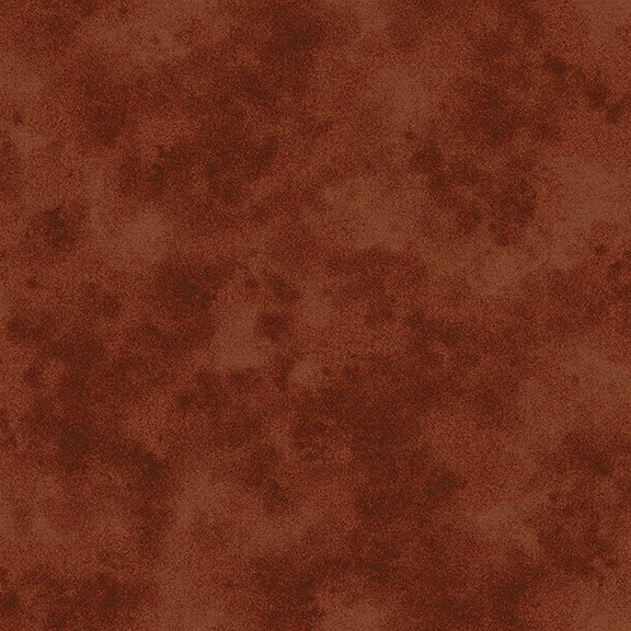 Quilt Minnesota 2021 Tonal Texture Rust Y3323-71