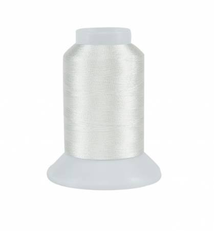 Vanish-Extra Water Soluble Thread 1500yds