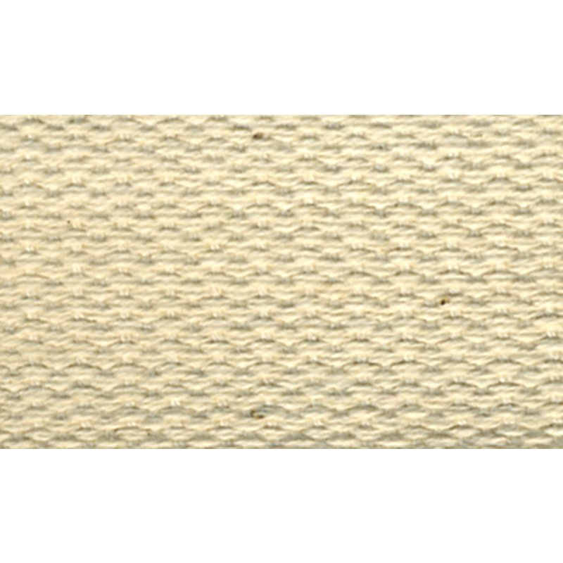 Strapping 1.5 100% Cotton - Cream 106F40 51