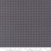 Wool Needle IV 1192 14F Silo