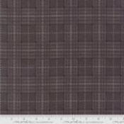 Wool Needle IV 1194 13F Tractor Oil Grey