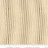 Needle & Thread - Pie Crust 1236 12