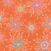 Flow Papyrus Orange 1590 11