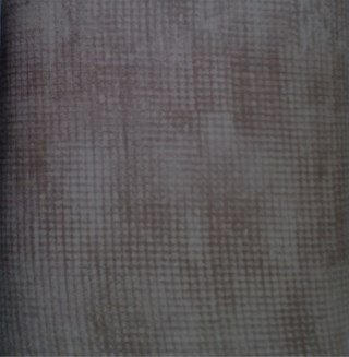 Rustic Retreat Flannel 1832-1