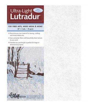 Ultra-Light Latradur
