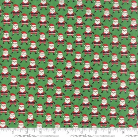 The North Pole - Holly 20583 17