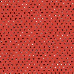 Pixie Dot Blender Chili 24299 RO