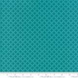 Voyage Bomeo - Turquoise 27288 21